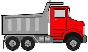 Old Semi Trucks Side View Bing Images Dump Trucks Digital