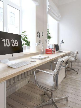 Cool 45 Beautiful Scandinavian Home Decor Ideas More at https