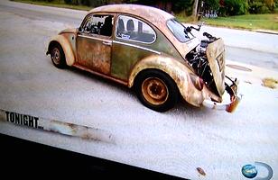 Dung Beetle Jeff Azn Bonnett Street Outlaw Pinterest
