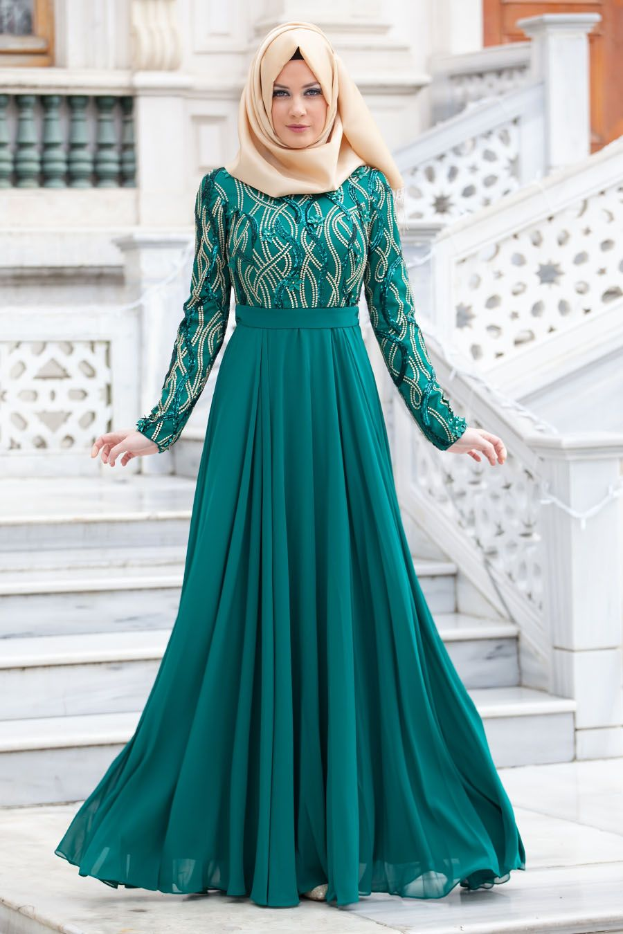 Check out these beautiful gowns and order yours today http://ow.ly ...