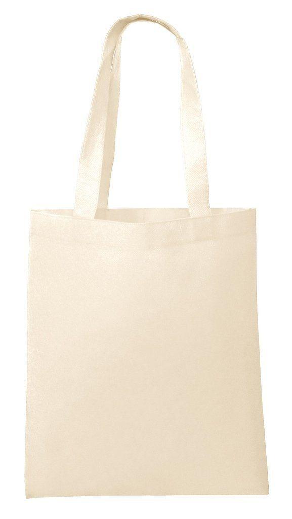 Cheap Non-Woven Wholesale Promotional Tote Bags in Bulk - NTB10 ... e961d2c78e2f