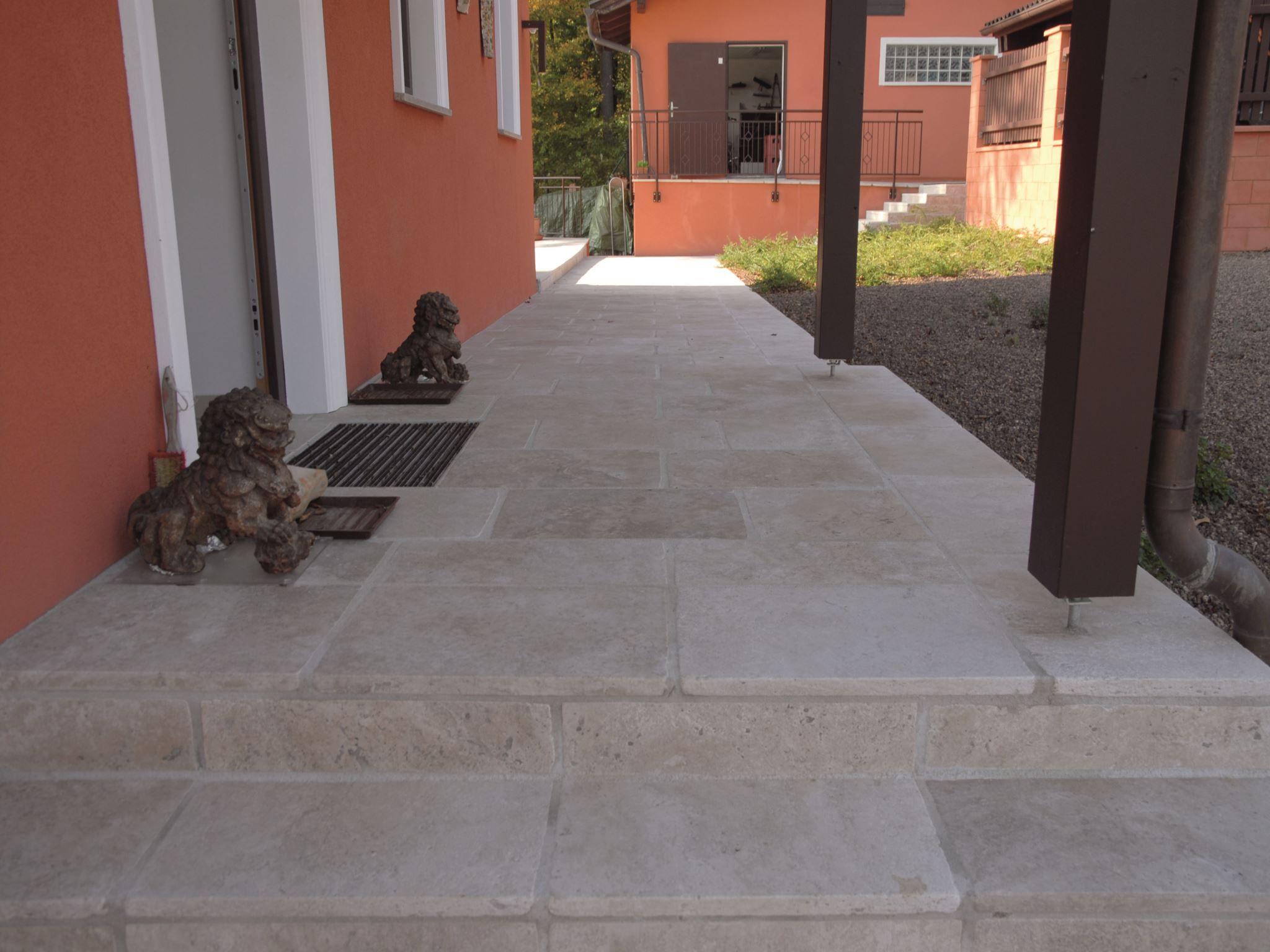 Produkte Nach Anwendung Suchen Stein Co Haus Bodenbelag Naturstein Terrasse Bodenplatten