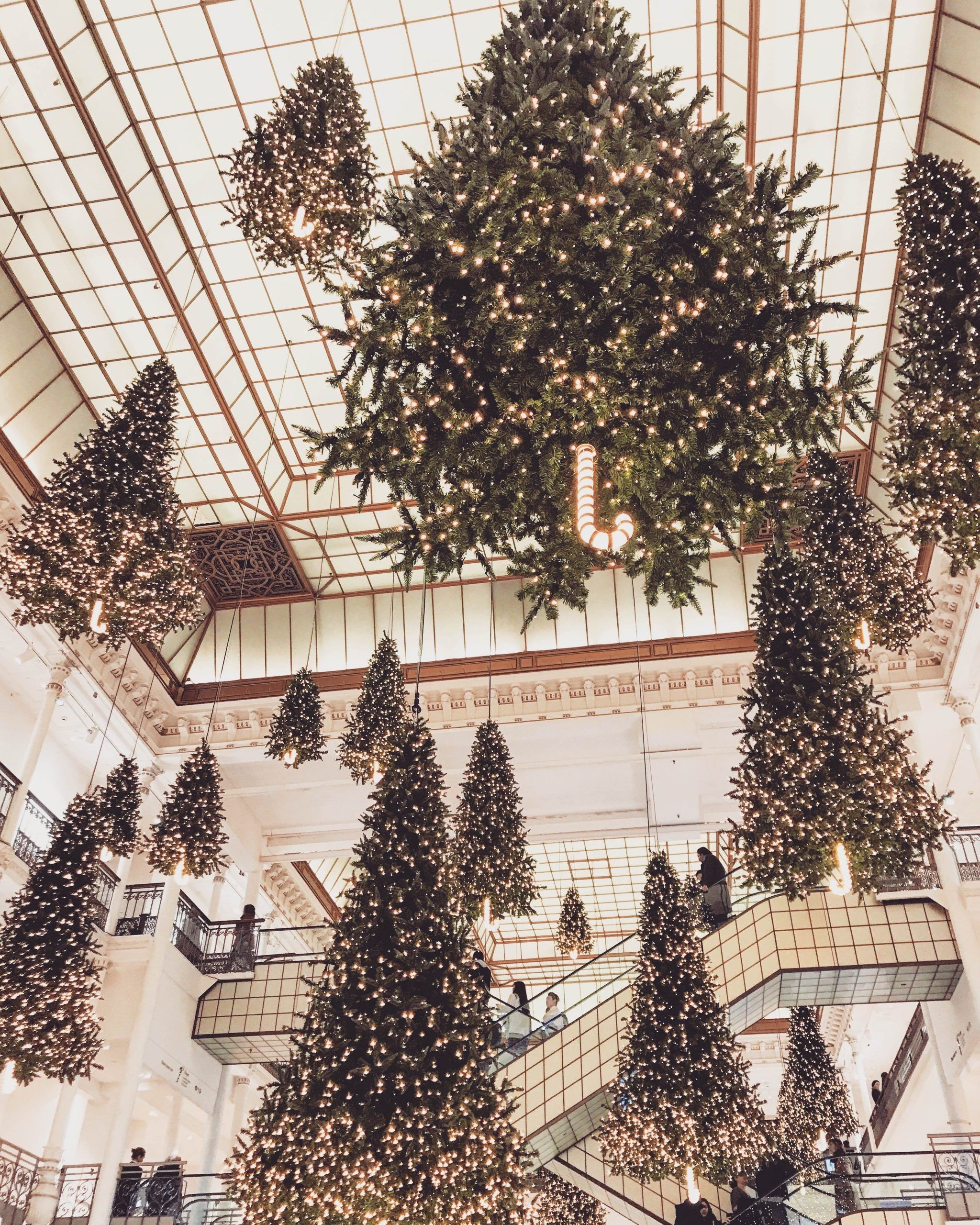Things To Do In Paris Christmas 2020 Things to do in Paris at Christmas in 2020 | Christmas in paris