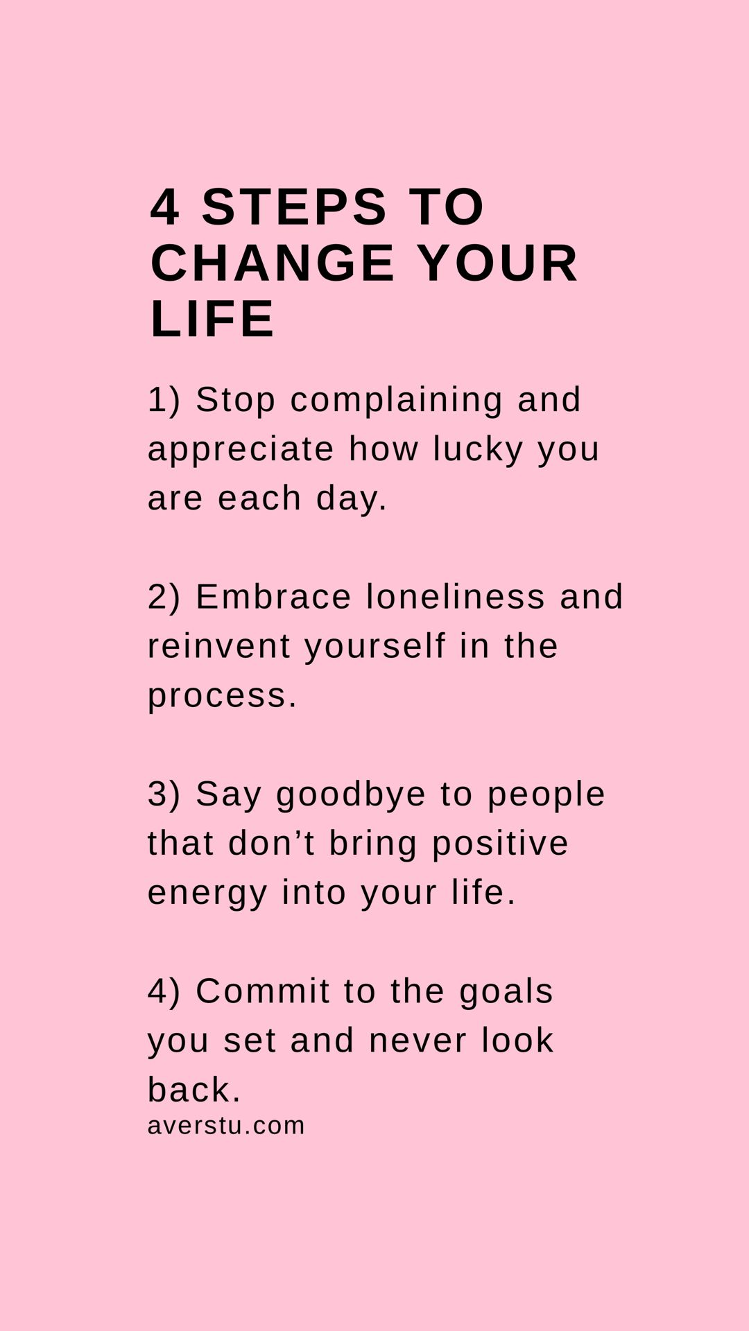 150 Top Self Love Quotes To Always Remember (Part 5) - The Ultimate Inspirational Life Quotes