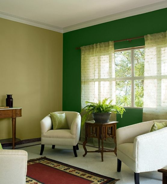 Room Painting Ideas For Your Home Asian Paints Inspiration