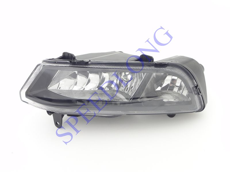 1 Pc Lh Without Bulb Spot Fog Light Front Bumper Fog Lamp Driver Side For Vw Volkswagen Polo Hatchback 2014 2016 Vw Volkswagen Car Lights Volkswagen Polo