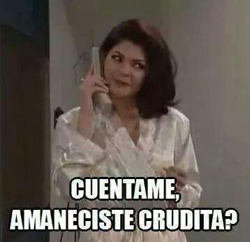 Tablero Personajes Y Frases Memes Espanol Graciosos Imagenes De Broma Memes Chuscos