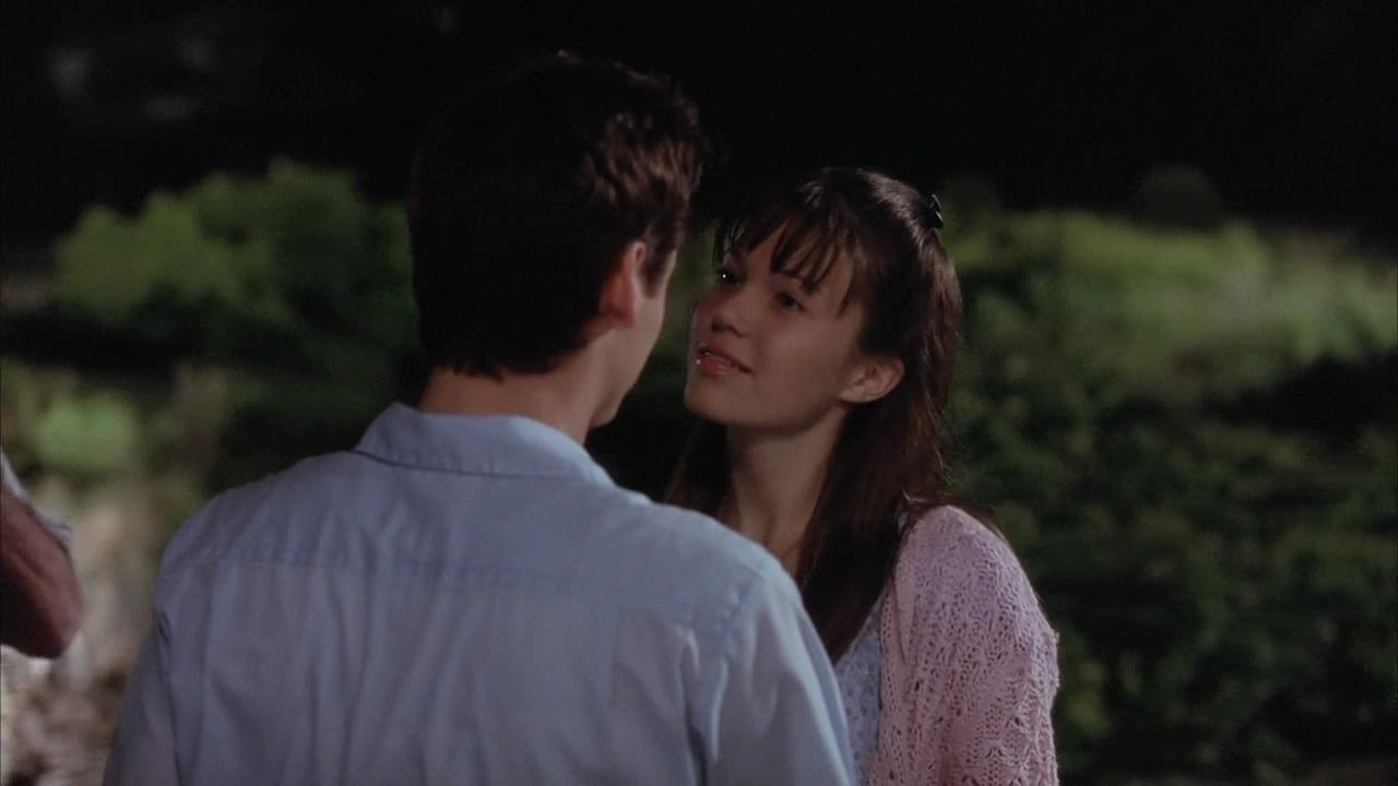 Fashion style Inspiration Inspirationmovie a walk to remember for girls
