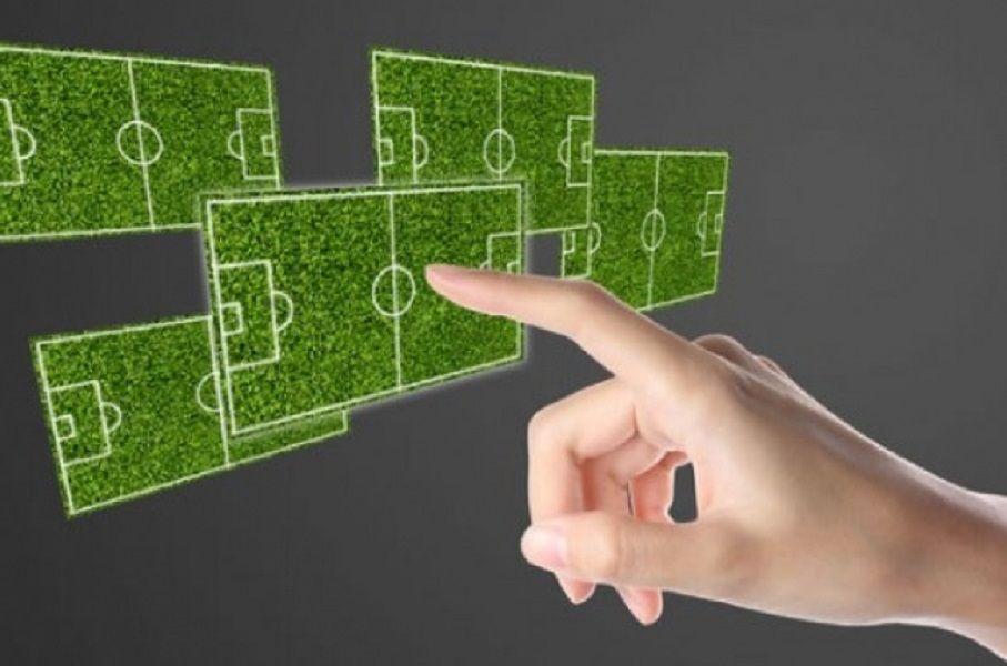 Premier sports betting bet and win code premier league sportsbetting