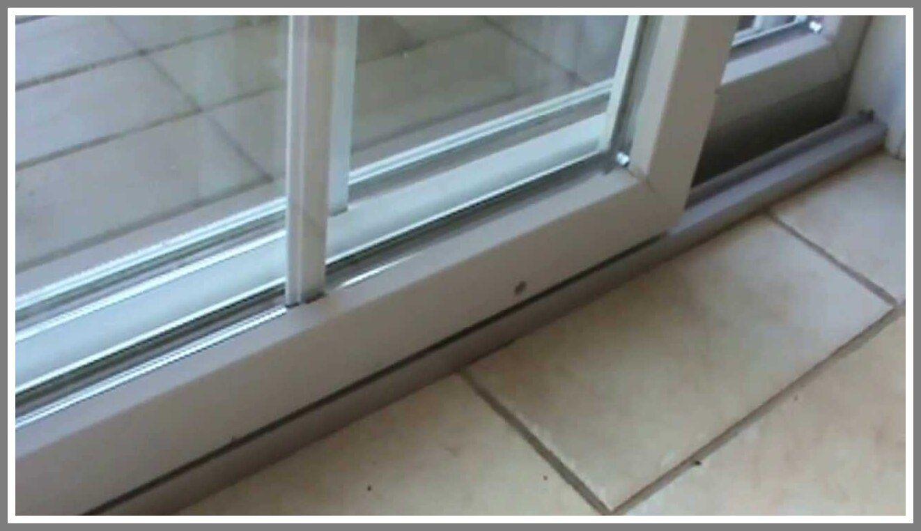 Pin On Sliding Patio Pet Door Conversion System