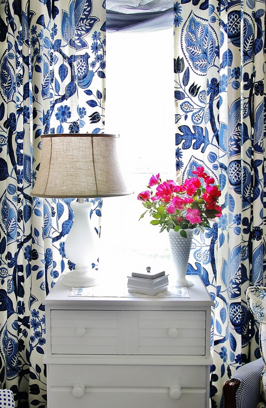 10+ Best Off White Living Room Curtains