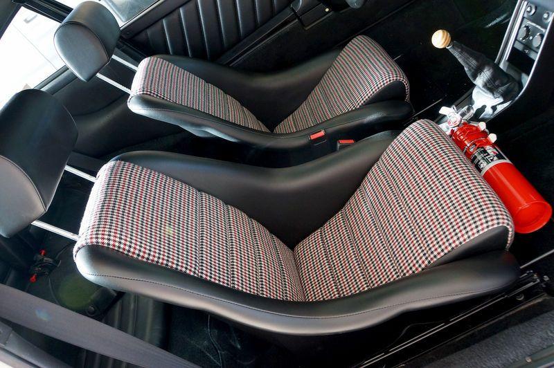 Vintage Seats Rs Replicas Pelican Parts Technical Bbs Classic Porsche Porsche 912 Porsche 914
