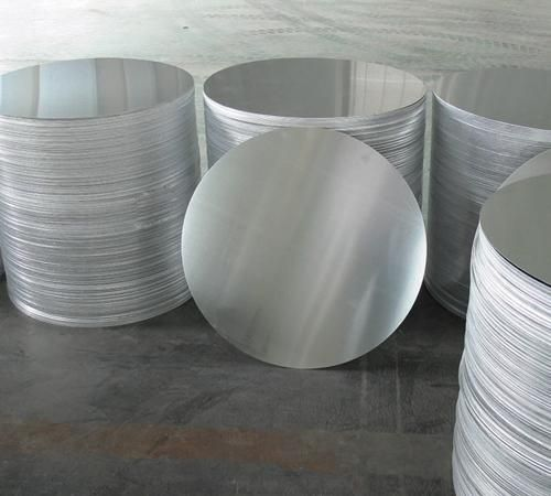 Find Different Aluminum Sheets For Sale Online At Aaluminum Sheet Wire We Have The Largest Collection Of Raw Anodi Aluminum Sheets Aluminum Aluminium Sheet