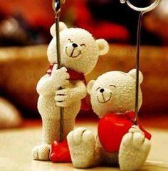 Pin By Maher Falak On Teddy Bear Pinterest Teddy Bear Christmas