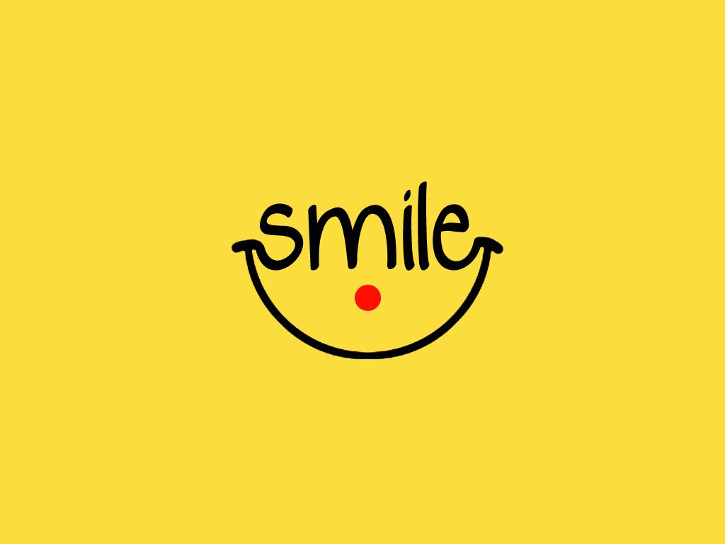 watchmen smiley wallpapers hd wallpapers 1024×768 smiley wallpapers