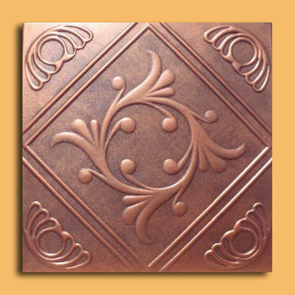 These ceiling tiles are finished in antique design and are made of these ceiling tiles are finished in antique design and are made of uniform extruded polystyrene foam dailygadgetfo Images
