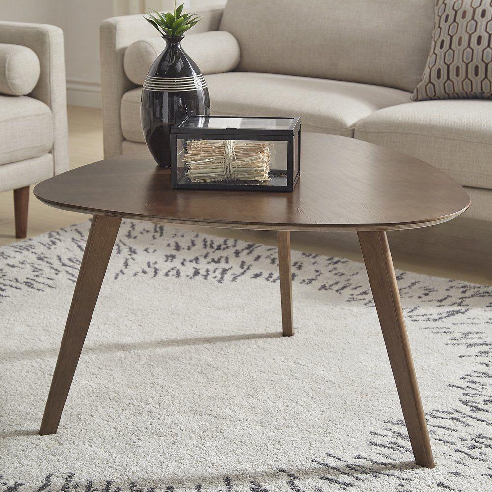 carson carrington sabro mid century triangular wood coffee on exclusive modern nesting end tables design ideas very functional furnishings id=95806