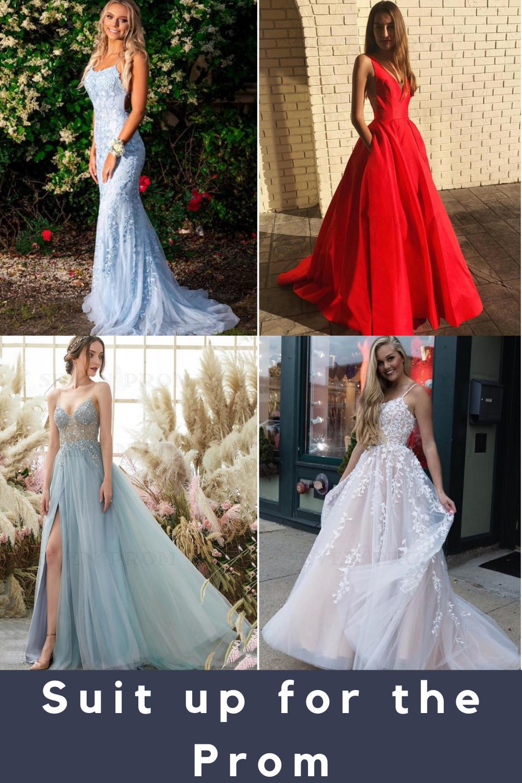 Prom Dress Looks In 2021 Prom Dresses Prom Dresses Long Blue Lilac Prom Dresses [ 1500 x 1000 Pixel ]
