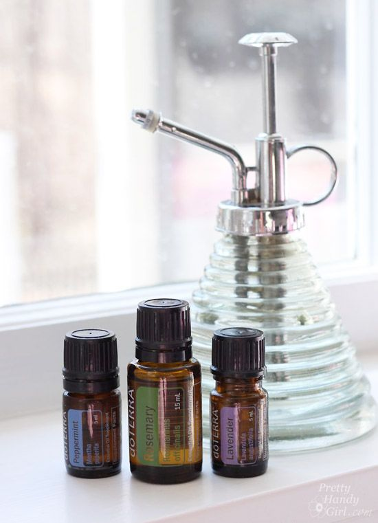 10 Non Toxic Dust Mite Remedies For The Home Essential Oils