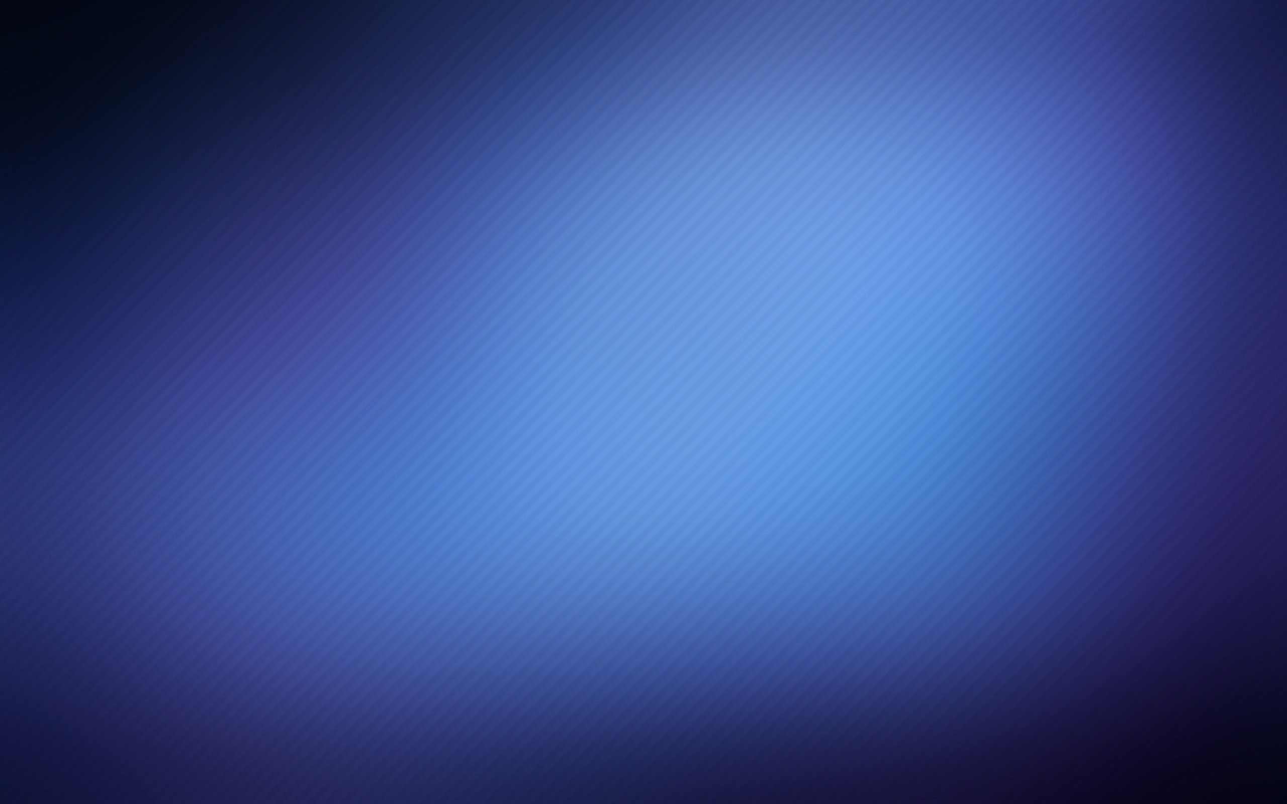 Plain background wallpapers hd free ololoshenka for Plain blue wallpaper for walls