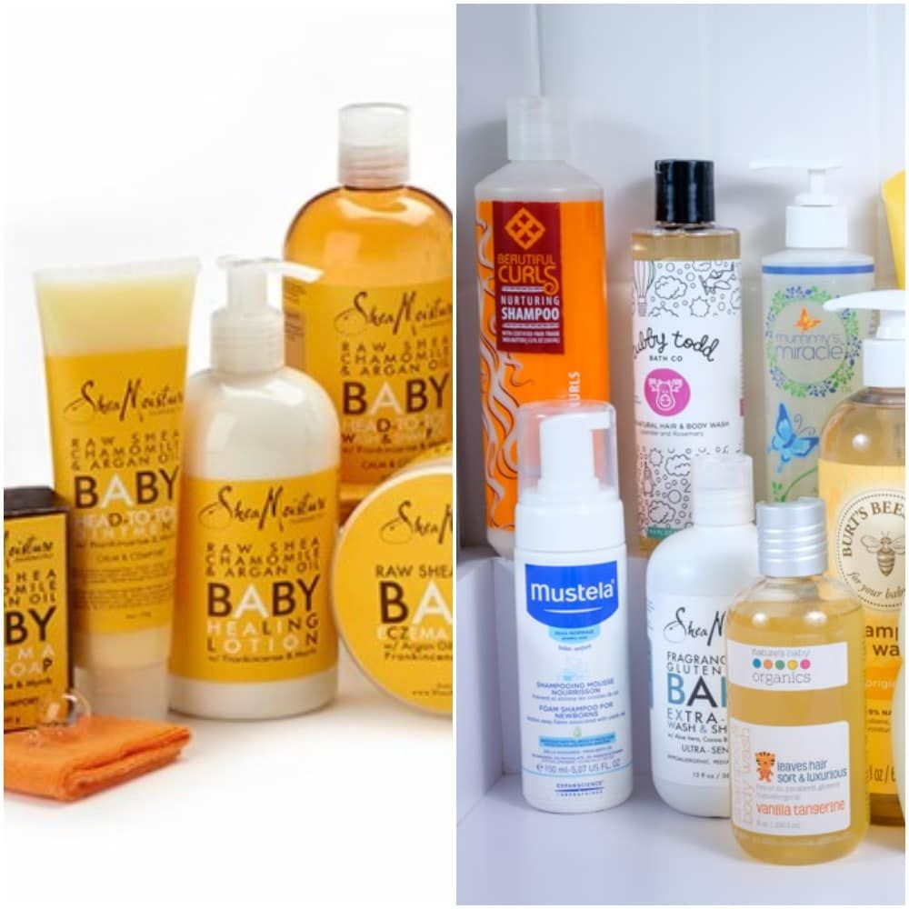 An Unbiased View of Hair Growth Product 2019