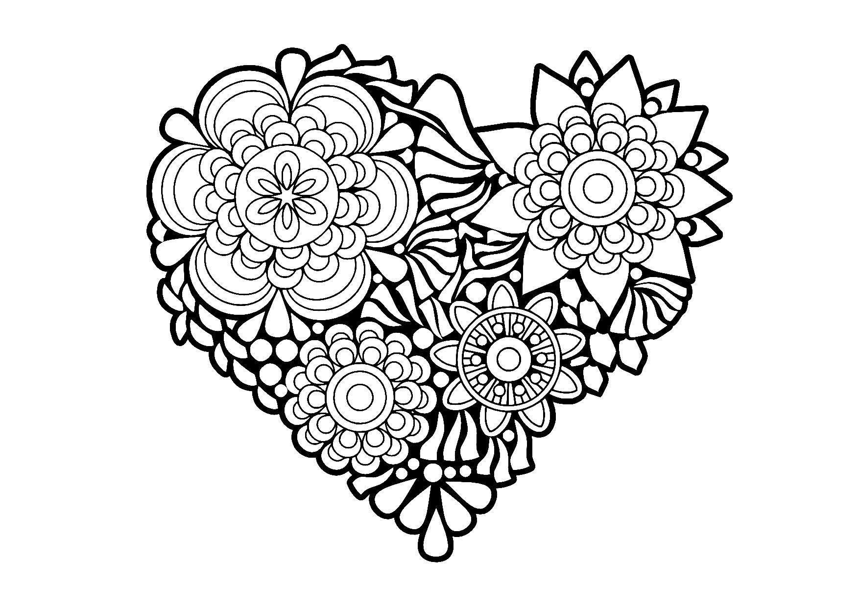 Silhouette plotter file free plotter datei kostenlos plotter freebie herz heart doodles - Silhouette cameo vorlagen ...
