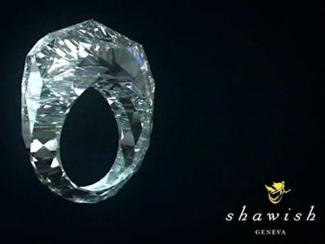 52 mio euro der teuerste diamant ring der welt. Black Bedroom Furniture Sets. Home Design Ideas