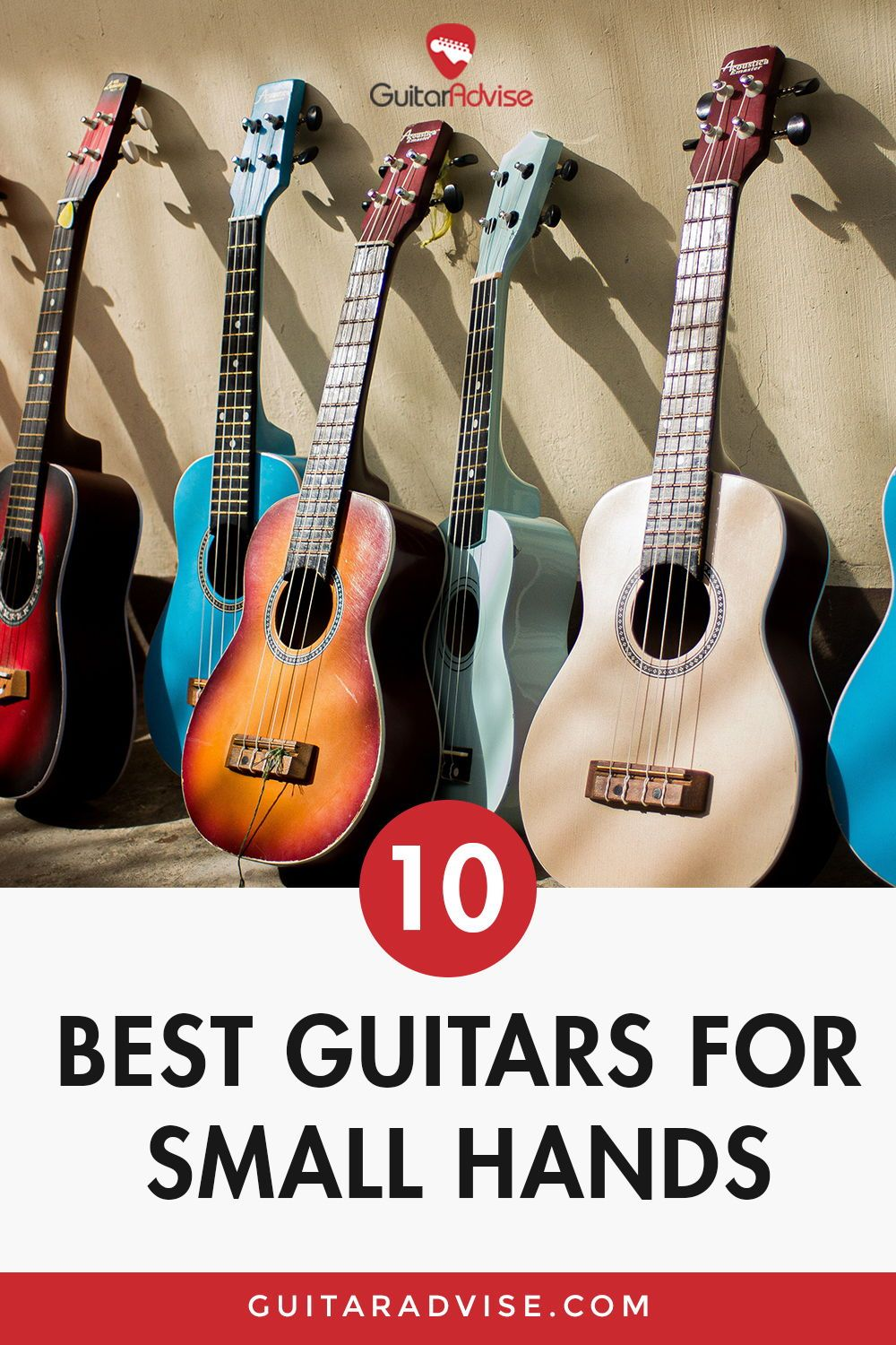 The Best Guitars For Small Hands Updated 2021 Guitar Advise Guitar Cool Guitar Taylor Guitars Acoustic