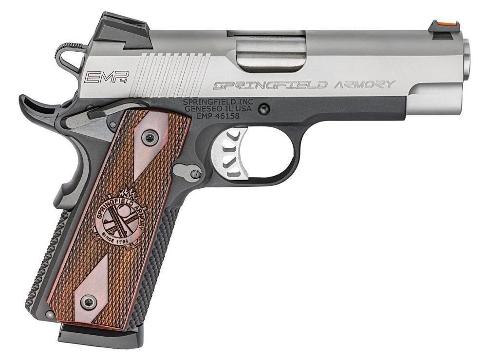 Pin on Hand guns