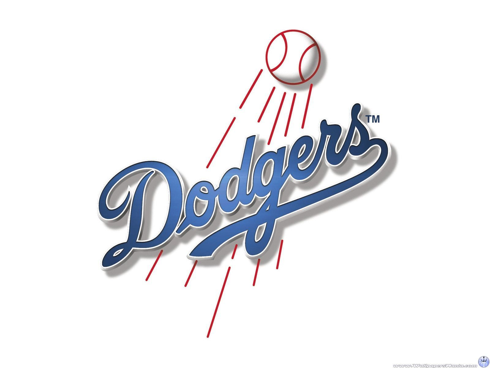 Los angeles dodgers browser themes desktop wallpapers for the hd los angeles dodgers browser themes desktop wallpapers for the buycottarizona Image collections
