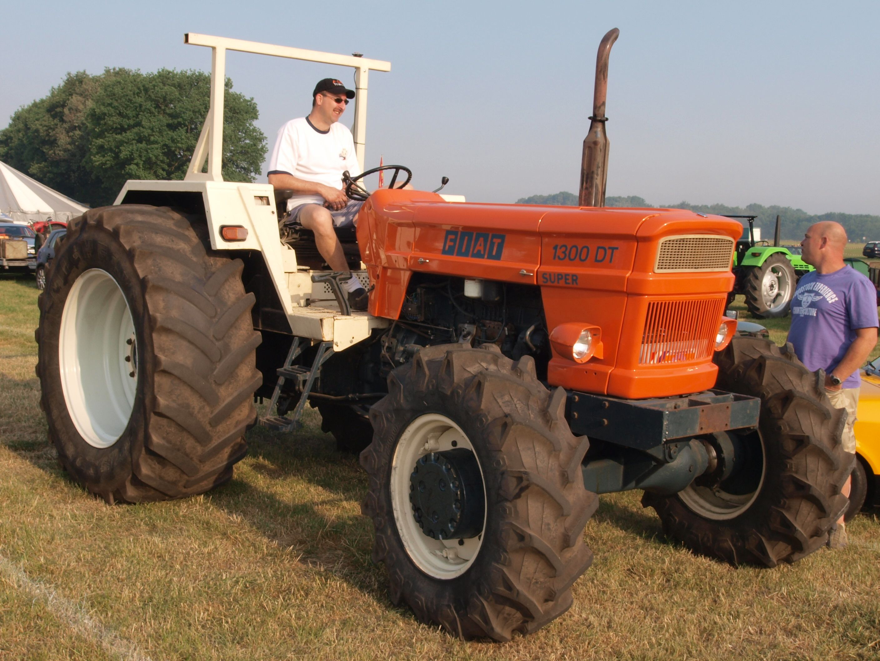holland new tractors tractor centre