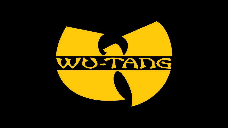 Los Angeles Jul 27 Wu Tang Clan 36 Chambers 25th Anniversary Show Los Angeles Wu Tang Wu Tang Clan Logo Wu Tang Clan [ 810 x 1440 Pixel ]
