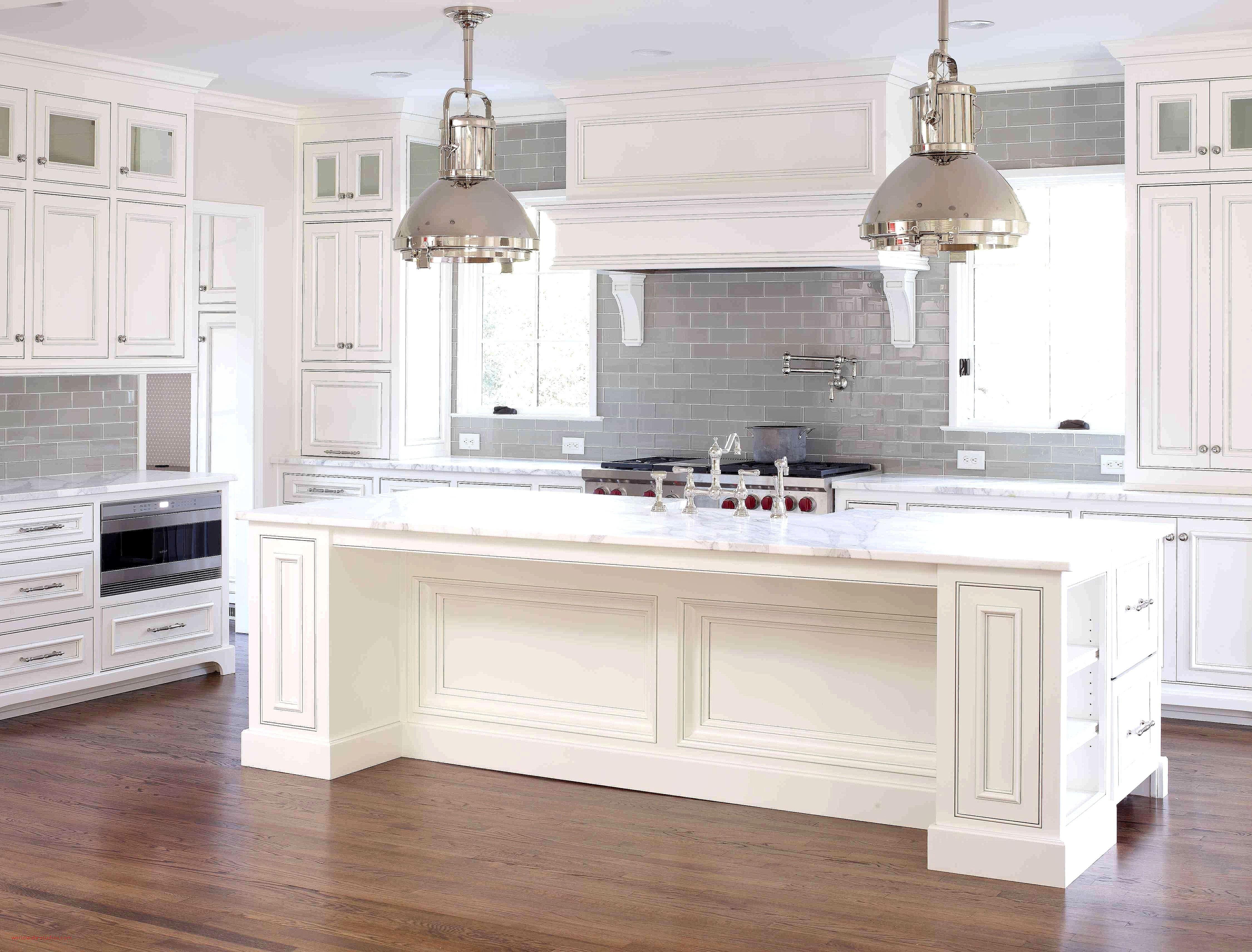 Fresh Unique Inexpensive Kitchen Backsplash Ideas ...