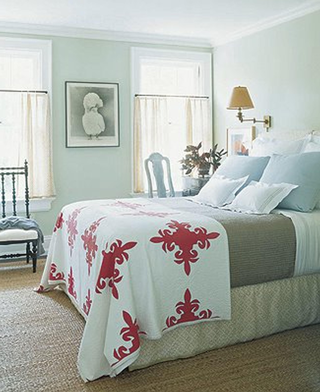 10 X 10 Guest Bedroom Guest Room Inspiring Bedroom