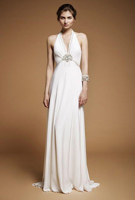 vintage inspired prom dresses 2012