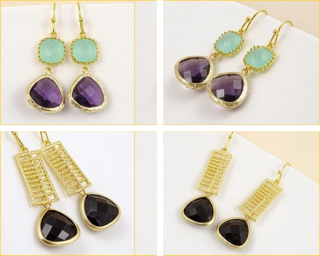 27+ Places to buy cheap jewelry near me information