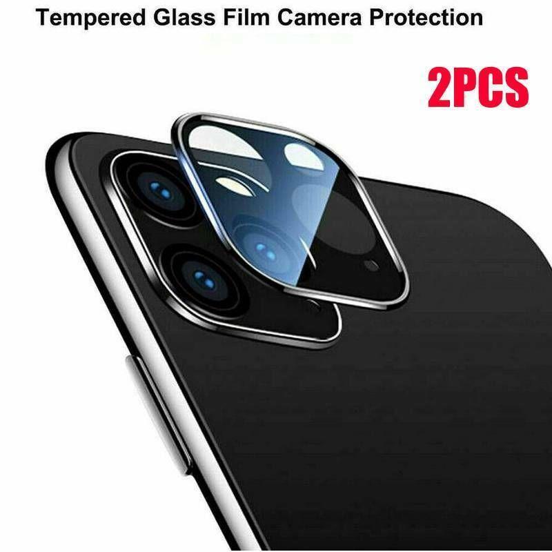 iphone 11 pro max camera cover privacy