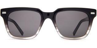 17cedd562df Barkley in Antique Shale Fade - Sunglasses - Men