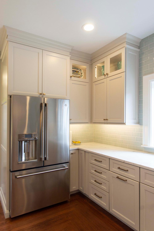 Pin By Kristin Bolayir On Basement Kitchenette In 2020 Kitchen Cabinets Custom Built Cabinets Cabinetry Design