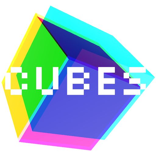 App Price Drop: CUBES for iPhone and iPad has decreased from