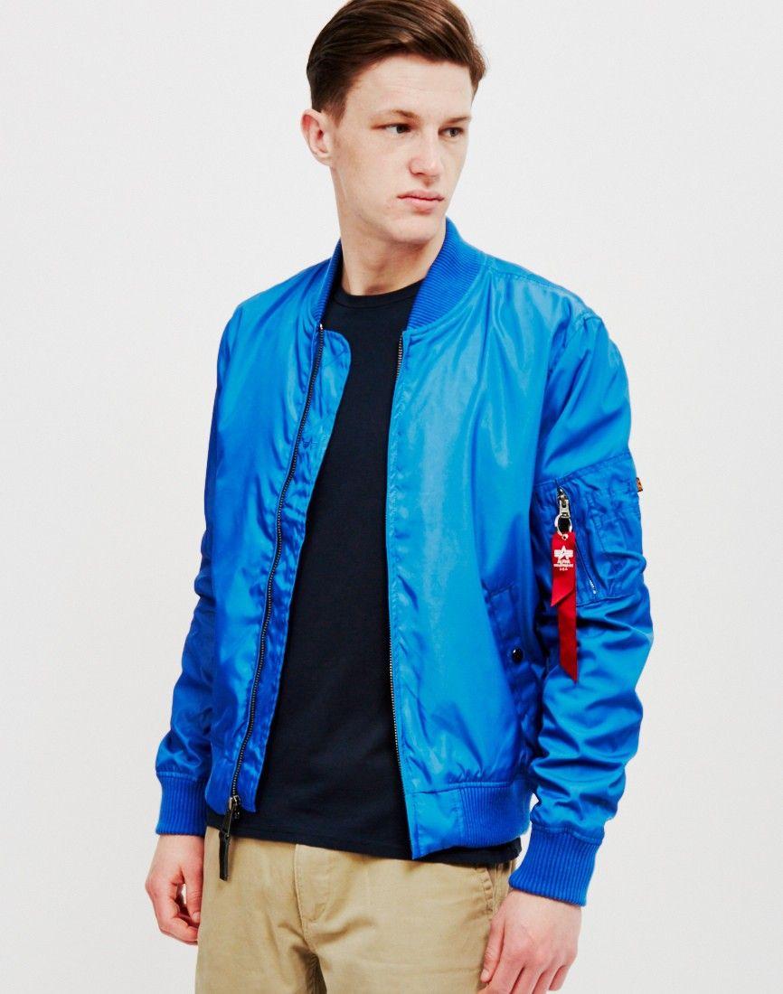 Shop Bomber Jacket DN2AdZ