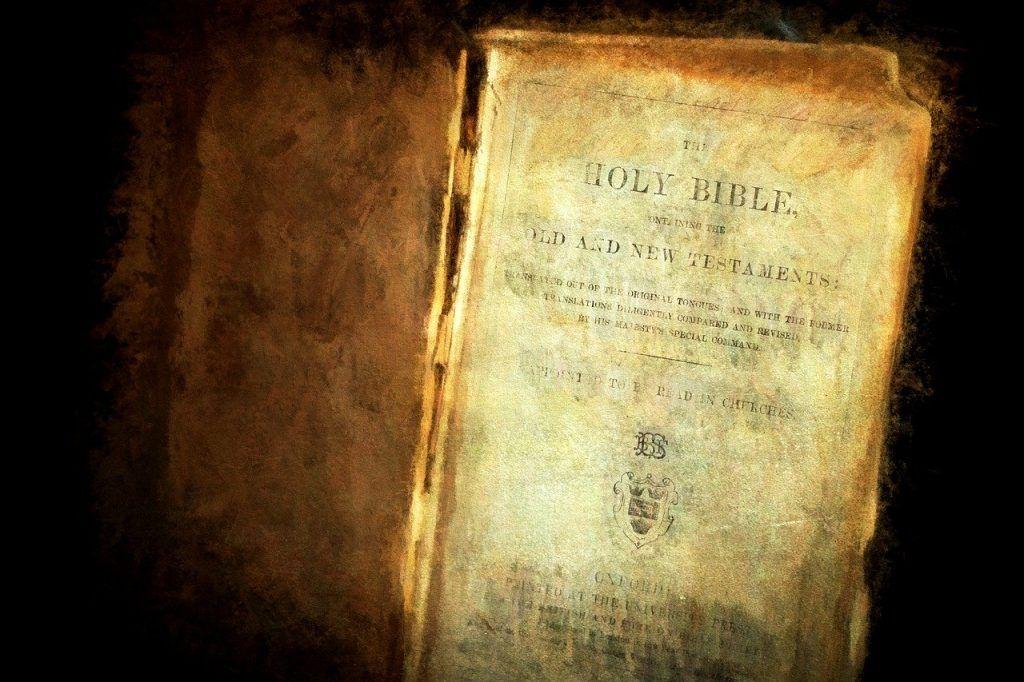 20+ Igék ideas | bibliai idézetek, biblia idézetek, biblia