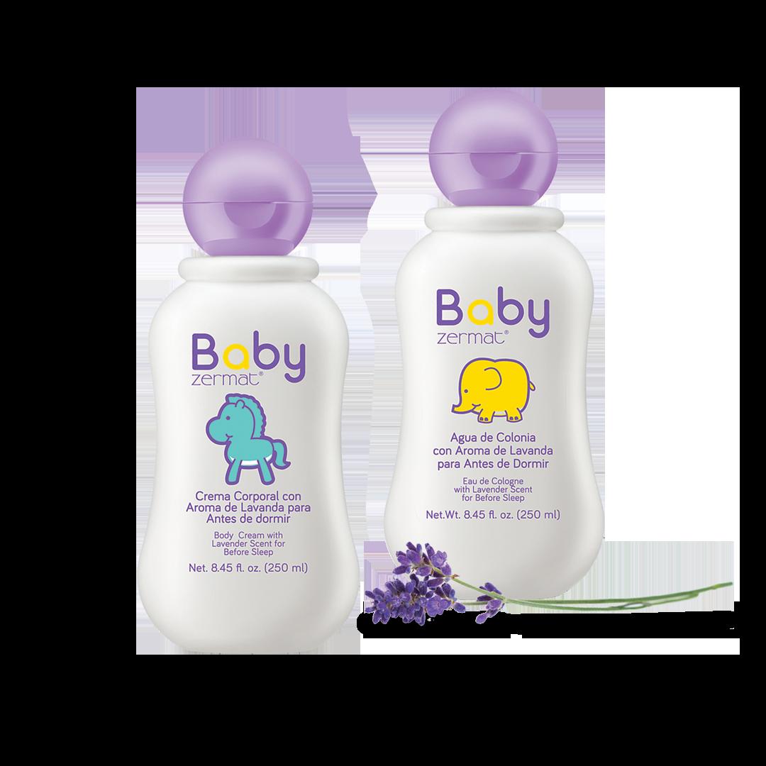 Aromas Para Tu Bebe En 2020 Agua De Colonia Aromas Crema Corporal