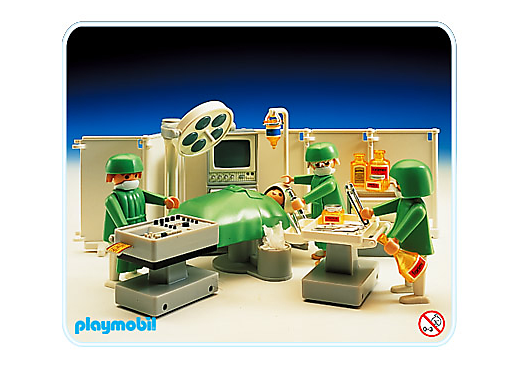 Chambre d h pital playmobil sets pinterest playmobil for Chambre playmobil