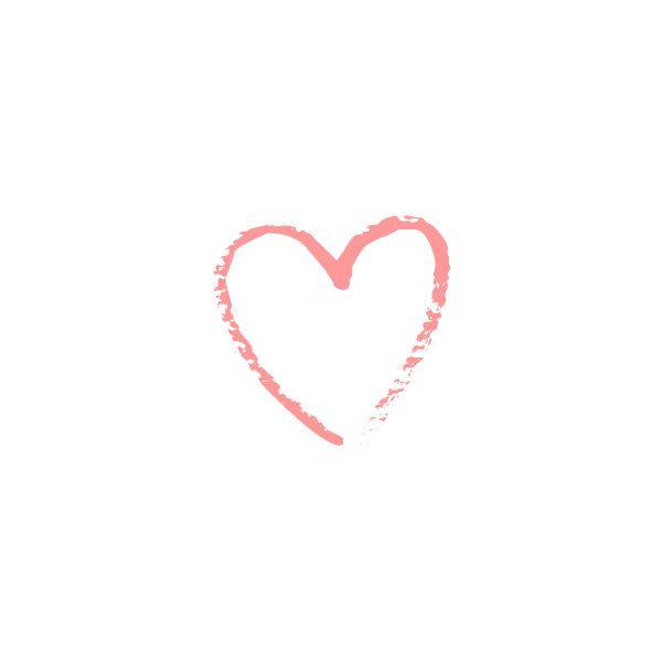 Profilbild Herz
