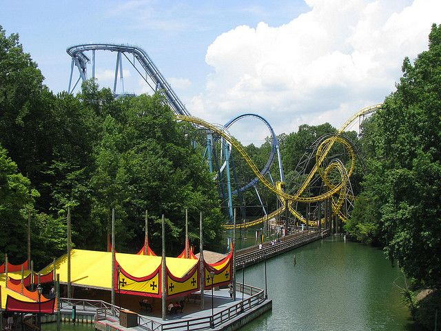 647e762c81dd75fc645ab2d2e67ec730 - Busch Gardens Vs Kings Dominion 2015