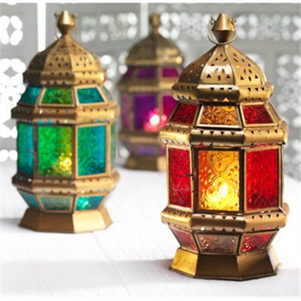 Google Image Result for http://www.whitecandle.co.uk/2120-large/28cm-moroccan-style-octagonal-glass-lantern.jpg
