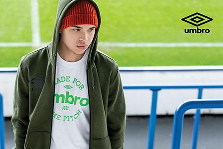 Sport Vision Online Shop Graphic sweatshirt