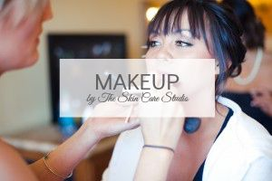 PROFESSIONAL MAKEUP APPLICATION at my studio or on location by Skin by Mandy. #promakeup #SanDiegomakeupartist   SkinbyMandy.com