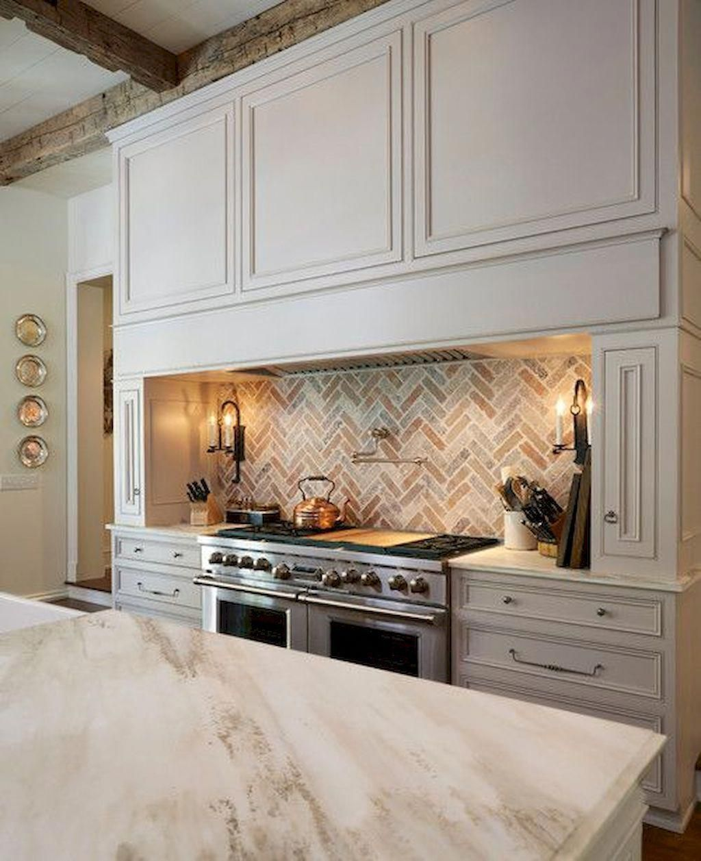 - Kitchen Remodel Contemporary Houzz